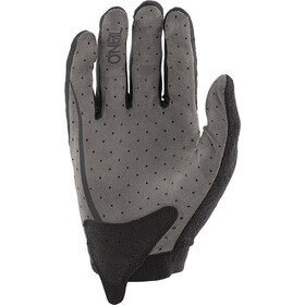 O'Neal AMX Gloves altitude-gray
